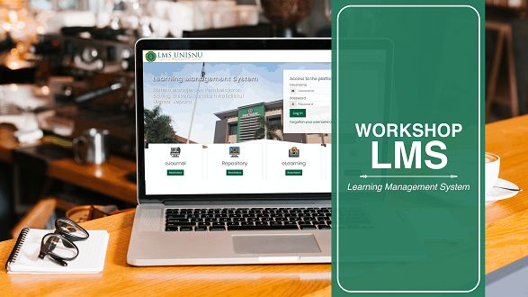 Basic Course Assembling in LMS