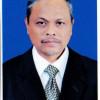 1147 Dr. H. Subaidi, M.Pd